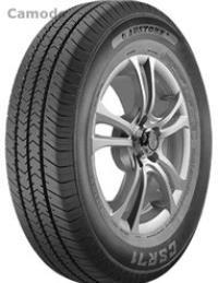 Austone 165 R13 C ASR 71 0 Austone 94/93Q 93/93 8 PR
