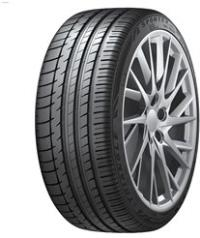 Triangle 225/50 R17 XL SPORTEX TH201 M+S 0 Triangle 98Y