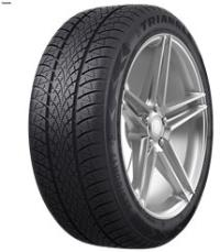 Triangle 215/65 R16 XL TW401 0 Triangle 102H