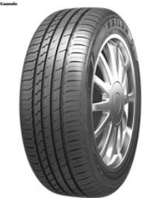 Sailun 215/65 R16 ATREZZO ELITE  Sailun 98H