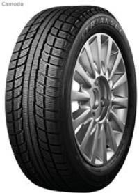 Triangle 235/55 R17 XL TR 777 3PMSF M+S 0 Triangle 103V
