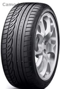 Dunlop 165/70 R14 SPORT  Dunlop 81T