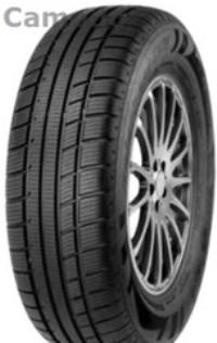Atlas 235/60 R16  POLARBEAR SUV 3 0 Atlas 100H