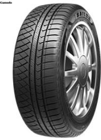 Sailun 225/55 R16 XL ATREZZO 4SEASONS M+S 3PMSF 0 Sailun 99W
