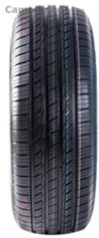 POWERTRAC 265/70 R18  Prime March H/T BSW POWERTRAC 116H