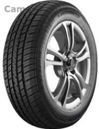 Austone 215/65 R16 XL SP-301 0 Austone 102H