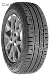 Premiorri 215/60 R17  Vimero SUV M+S 0 Premiorri 96H