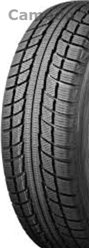 DIAMONDBACK 185/60 R14  DR777 0 DIAMONDBACK 82T