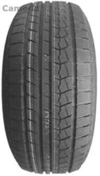 Technic Tyre Runderneuert 155/70 R13  Thirty Two 0 Technic Tyre Runderneuert 75T