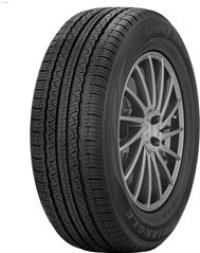 Triangle 215/65 R16 ADVANTEX SUV TR259 0 Triangle 102V