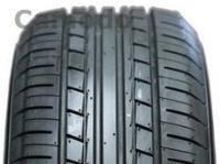 Alliance 205/55 R16 030EX 0 Alliance 91W