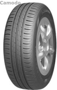 ROAD X 155/70 R13  Motion H11 0 ROAD X 75T