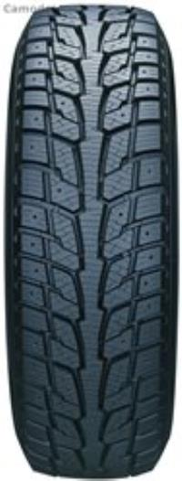 Hankook 235/65 R16 C WINTER I*PIKE LT (RW09) M+S STUDDED 3PMSF 0 Hankook 113/115R 115/115 8 PR