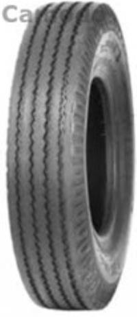 Taifa 6,50 -16 TT SET TP001 (RIB)  Taifa 106/102K 102/102