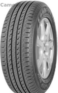 Goodyear 225/55 R18 Efficientgrip SUV 0 Goodyear 98V