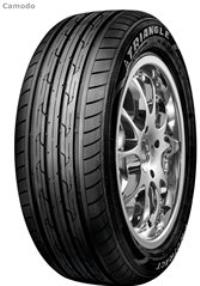 Triangle 215/65 R16  Protract TE-301 0 Triangle 98H