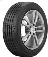 Triangle 215/60 R16 XL Advantex TC101 0 Triangle 99V