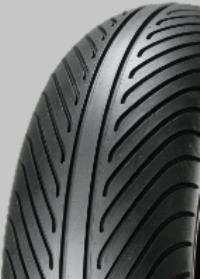 Pirelli 100/70 R17 DIABLO RAIN NHS, K397 SCR1, Front Pirelli