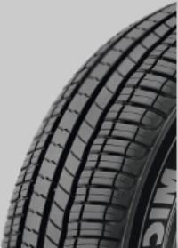 Michelin 185/65 R15  Energy E-V Michelin 88Q