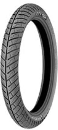 Michelin 100/80 -16 TT CITY PRO M/C Michelin 50P