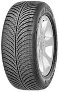 Goodyear 215/65 R16 M+S MFS 3PMSF Vector 4Seasons SUV (modifiziert)  Goodyear 98H