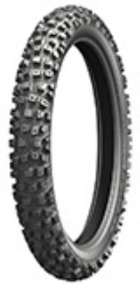 Michelin 80/100 -21 TT STARCROSS 5 MEDIUM M/C Michelin 51M