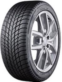 Bridgestone 225/50 R17 M+S LAML 3PMSF DRIVEGUARD WINTER 0 Bridgestone 98V