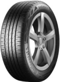 Continental 215/55 R16  Ecocontact 6 0 Continental 93V