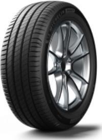 Michelin 185/65 R15 XL Primacy 4 E 0 Michelin 92T