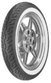 Dunlop 120/90 -18  K177F WWW Dunlop 65H