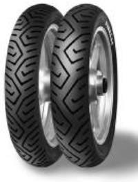 Pirelli 120/80 -16  MT75  Pirelli 60T