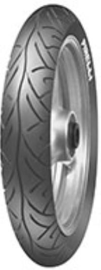 Michelin 225/50 R17 XL X-Ice North 4 M+S 3PMSF STUDDED 0 Michelin 98T
