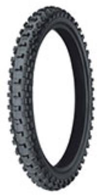 Michelin 70/100 -17 TT STARCROSS MS 3 FRONT M/C Michelin 40M