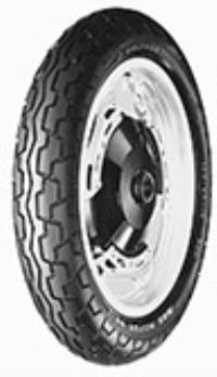Bridgestone 275/80 R18 TT G511  Bridgestone 42P