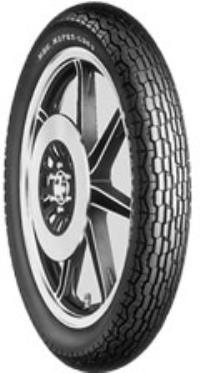Bridgestone 300/80 R18 TT L303  Bridgestone 47P