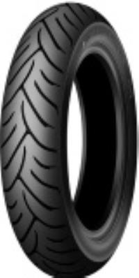 Dunlop 120/90 -10 Scootsmart M/C Dunlop 57L