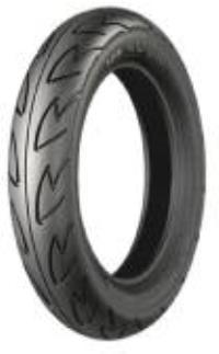 Bridgestone 100/80 -10 HOOP B01 M/C Bridgestone 53J