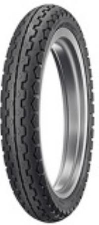 Dunlop 425/85 -18 TT K 81/TT100 0 Dunlop 64H