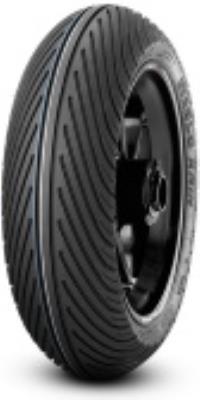 Pirelli 125/70 R17 DIABLO RAIN NHS, K395 SCR1, Rear Pirelli