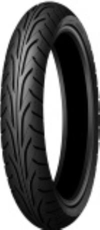 Dunlop 90/90 -18 TT GT601 Front M/C Dunlop 51H