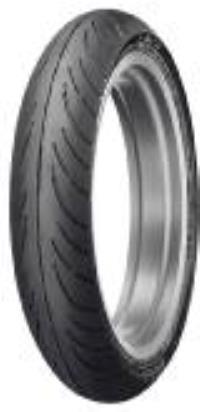 Dunlop 250/40 R18 Elite 4 Rear M/C Dunlop 81V