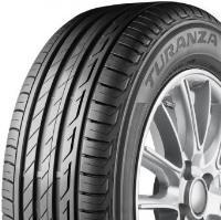 Bridgestone 215/60 R16 XL Turanza T001 Evo 0 Bridgestone 99V