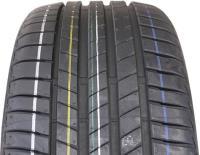 Bridgestone 215/60 R16 XL TURANZA T005 ROF 0 Bridgestone 99V