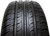 GT-Radial 145/80 R13 Champiro Eco  GT-Radial 75T