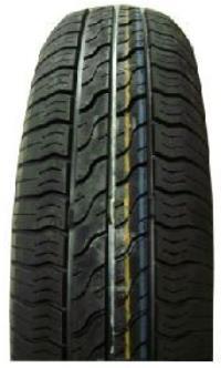 GT-Radial 145/70 R13  Kargomax ST 4000 M+S 0 GT-Radial 84N