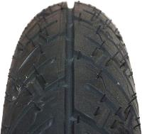 Michelin 60/90 -17 TT CITY PRO FRONT M/C Michelin 36S