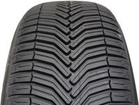 Michelin 265/45 R20 XL CROSSCLIMATE SUV M+S 3PMSF 0 Michelin 108Y