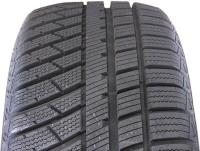 BLACKLION 155/70 R13 BL4S 4Seasons Eco 0 BLACKLION 75T