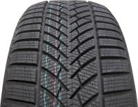 Semperit 275/45 R20 XL SPEED-GRIP 3 SUV 3PMSF 0 Semperit 110V