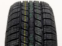 Imperial 175/70 R14 M+S 3PMSF Snowdragon 2 +S Imperial 93/95T 95/95
